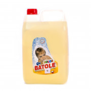 Batole Color 5 l